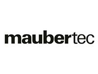 maubertec
