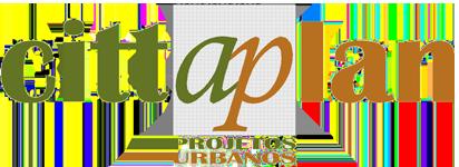 | Cittaplan | Projetos Urbanos